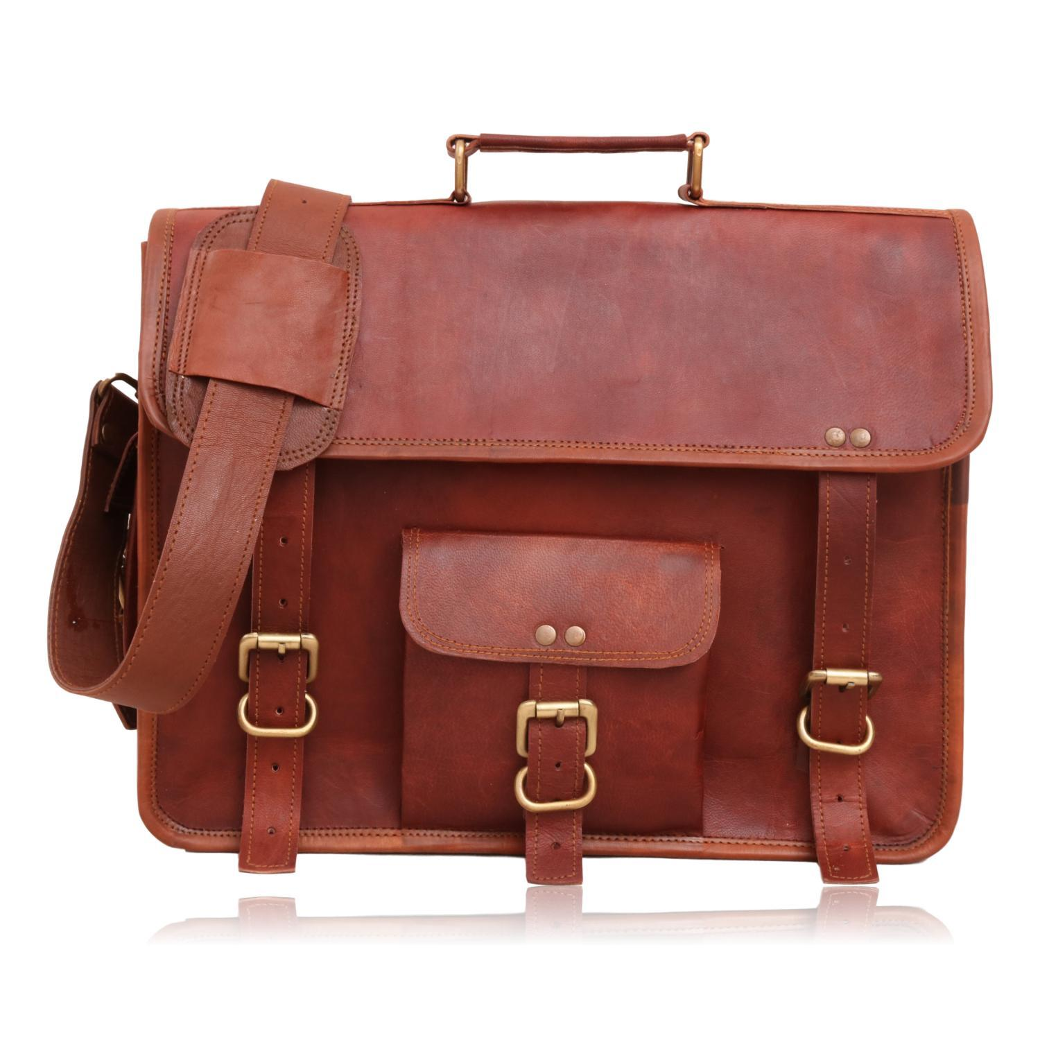 10% off coupon Combo Top-Quality Vintage Leather Women´s